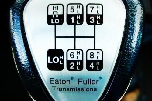 avtnz-non-synchromesh-transmissions