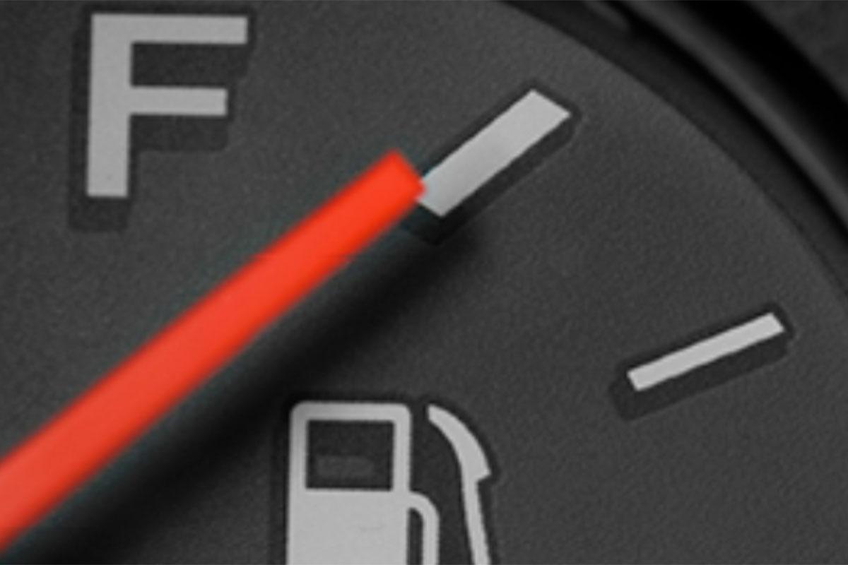 avtnz-fuel-efficient